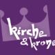 Kirche & Krone Veranstaltung